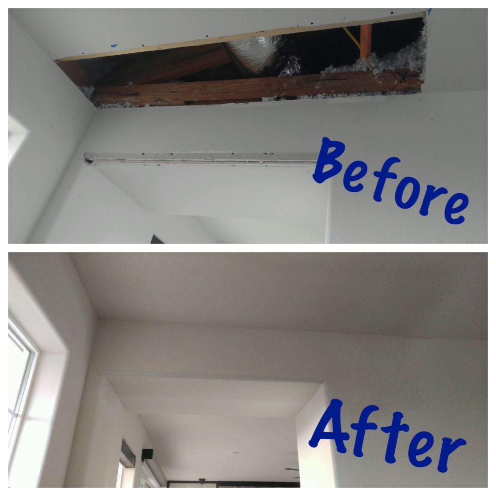 Local Drywall Repair Installation In Temecula Ca